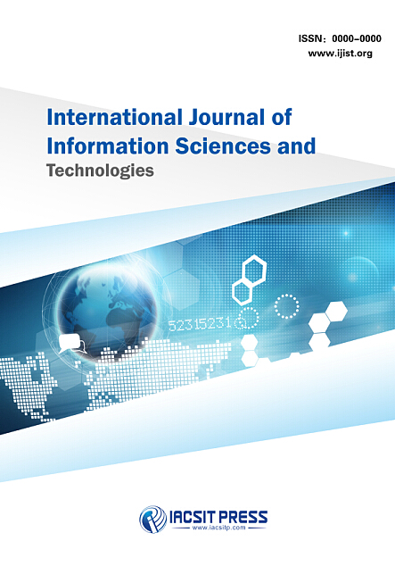 International Journal of Information Sciences and Technologies